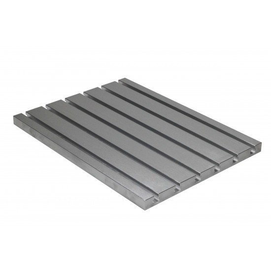 T-slot Plate 3030