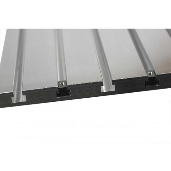 T-slot Plate 8060