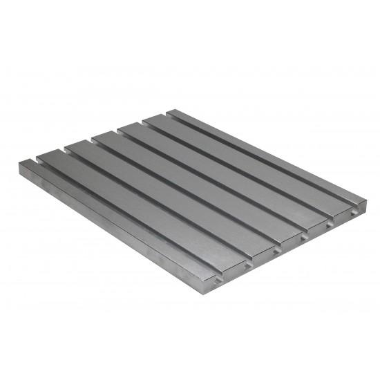 T-slot Plate 5030