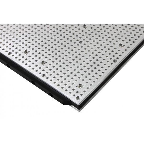 Vacuum table VT5030 SEAL