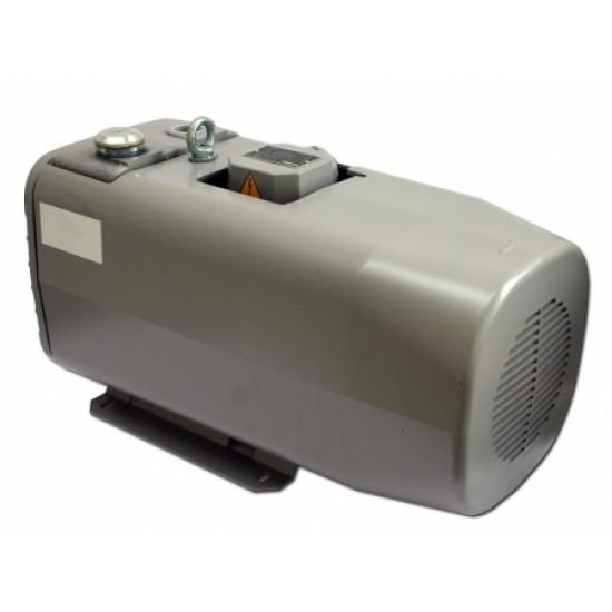 Vacuum pump DST 25