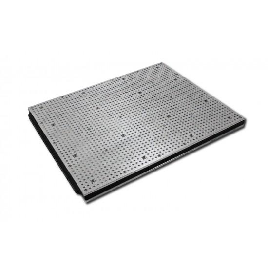 Vacuum table VT5040 SEAL